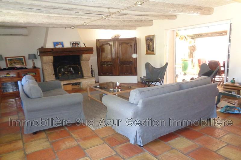 Photo n°12 - Vente Maison demeure de prestige Cuers 83390 - 832 000 €