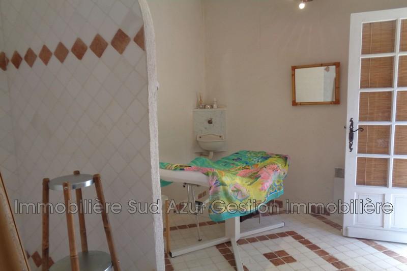 Photo n°17 - Vente Maison demeure de prestige Cuers 83390 - 832 000 €