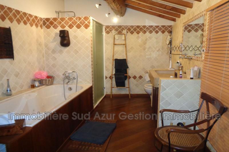 Photo n°14 - Vente Maison demeure de prestige Cuers 83390 - 832 000 €
