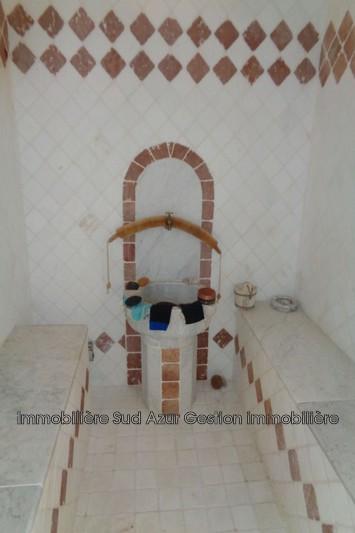 Photo n°18 - Vente Maison demeure de prestige Cuers 83390 - 832 000 €