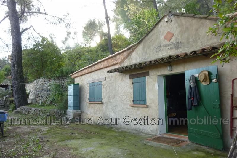 Photo n°2 - Vente Maison cabanon Solliès-Toucas 83210 - 190 000 €