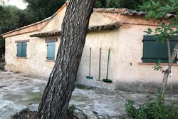 Photos  Maison Cabanon à vendre Solliès-Toucas 83210