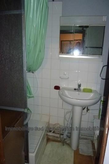 Photo n°6 - Vente Maison cabanon Solliès-Toucas 83210 - 190 000 €