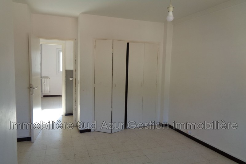 Photo n°6 - Vente appartement Toulon 83100 - 116 600 €