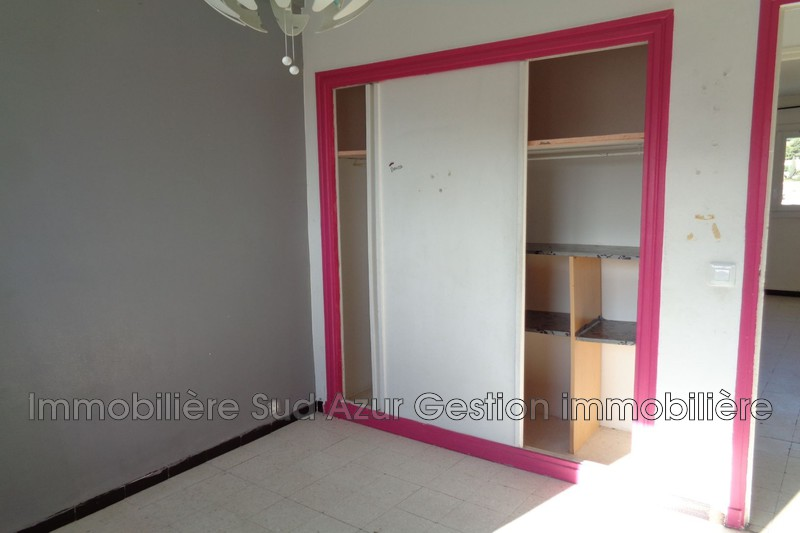 Photo n°4 - Vente appartement Toulon 83100 - 116 600 €