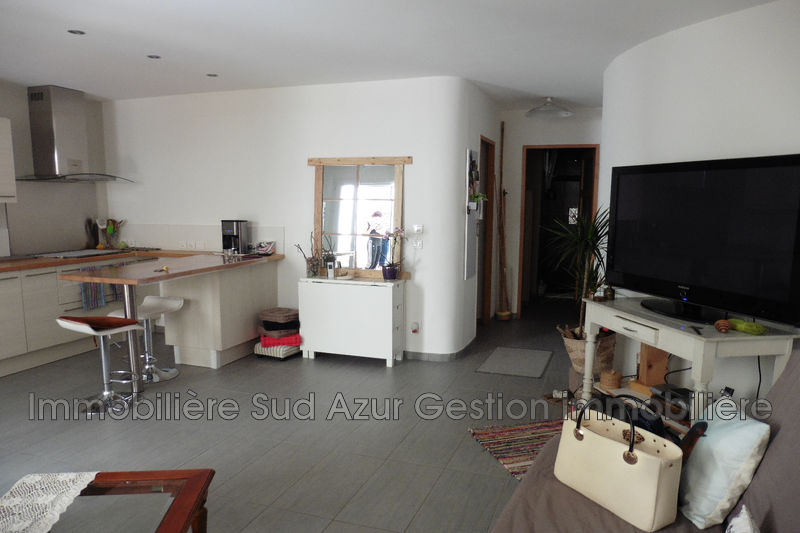 Photo n°7 - Vente appartement Solliès-Pont 83210 - 179 000 €