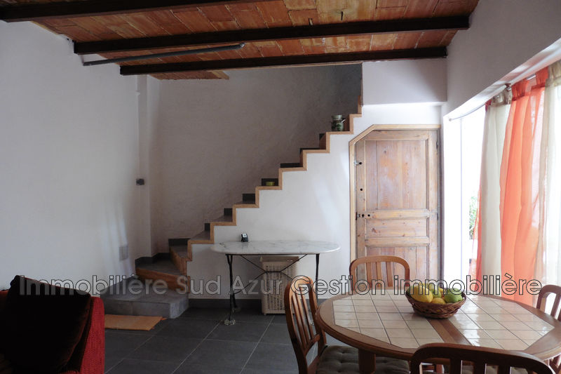 Photo n°9 - Vente appartement Solliès-Pont 83210 - 179 000 €