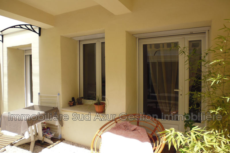 Photo n°4 - Vente appartement Solliès-Pont 83210 - 179 000 €