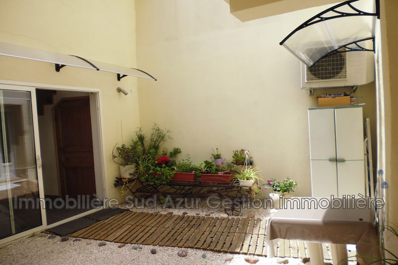 Photo n°2 - Vente appartement Solliès-Pont 83210 - 179 000 €