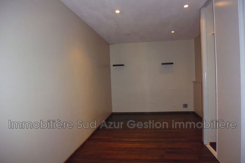Photo n°5 - Vente appartement Solliès-Toucas 83210 - 112 000 €