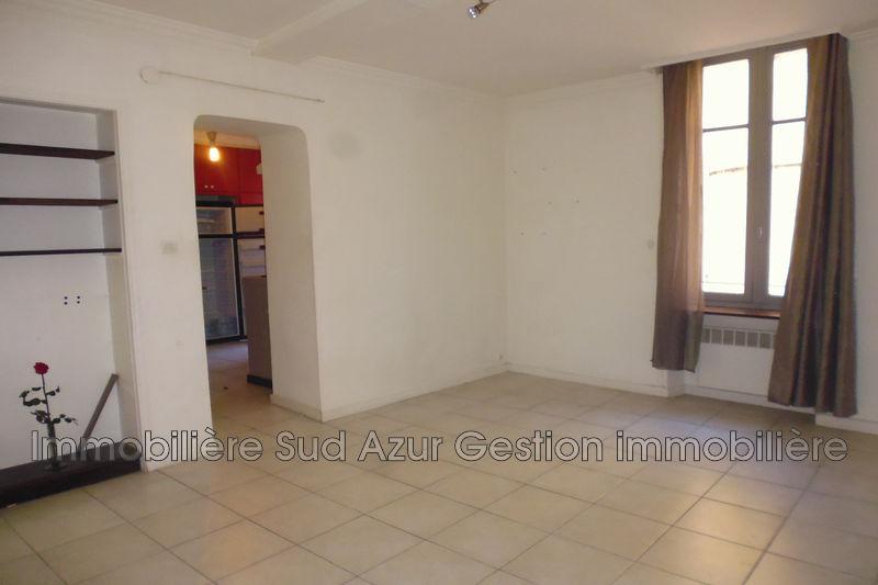 Photo Appartement La Farlède   achat appartement  2 pièces   44m²
