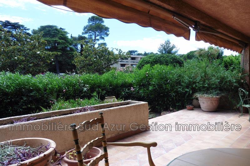 Photo Appartement Toulon   achat appartement  3 pièces   89m²