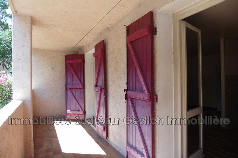 Photo n°1 - Vente appartement Solliès-Pont 83210 - 154 000 €