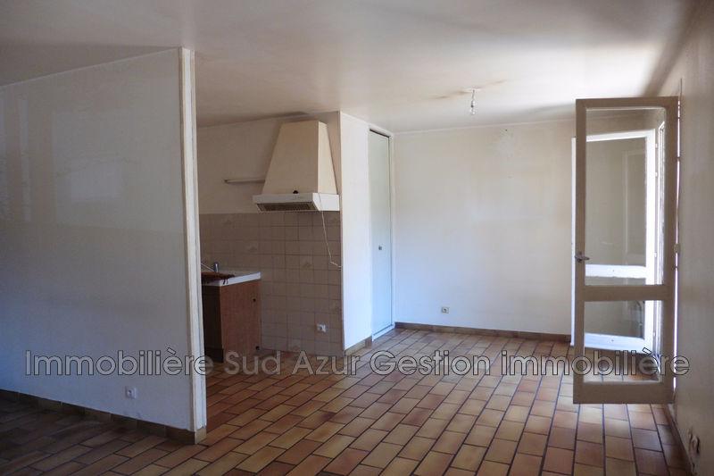 Photo n°6 - Vente appartement Solliès-Pont 83210 - 154 000 €