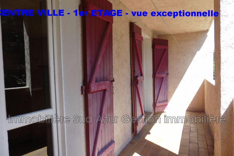 Photo n°4 - Vente appartement Solliès-Pont 83210 - 154 000 €