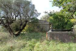 Photos  Terrain non constructible à vendre Solliès-Pont 83210