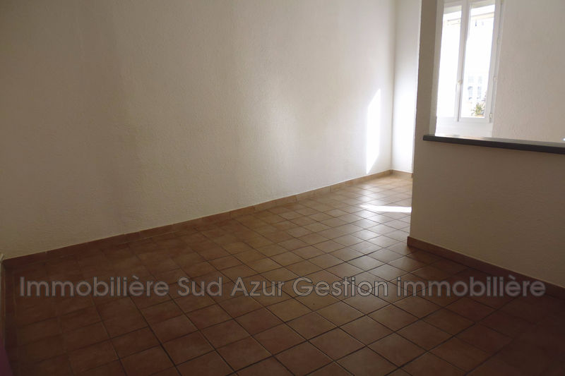 Photo n°3 - Vente appartement Solliès-Pont 83210 - 91 800 €