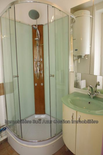 Photo n°4 - Vente appartement Solliès-Pont 83210 - 91 800 €