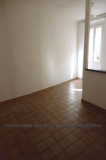 Photo n°5 - Vente appartement Solliès-Pont 83210 - 91 800 €