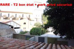 Photos  Appartement à Vendre Solliès-Pont 83210