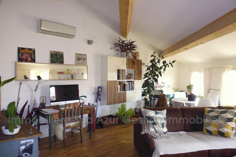 Photo Appartement La Farlède   achat appartement  2 pièces   50m²