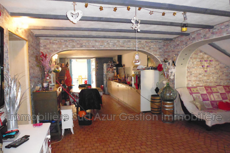 Photo n°5 - Vente appartement Solliès-Pont 83210 - 278 000 €