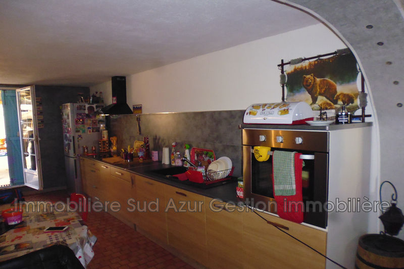 Photo n°6 - Vente appartement Solliès-Pont 83210 - 278 000 €