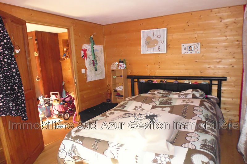 Photo n°8 - Vente appartement Solliès-Pont 83210 - 278 000 €