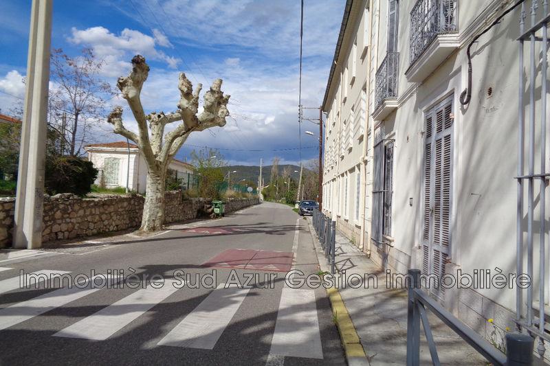 Photo Appartement Solliès-Pont   achat appartement  3 pièces   68m²
