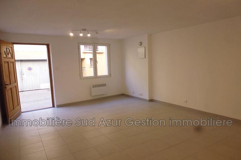 Photo Appartement Solliès-Pont   achat appartement  1 pièce   31m²