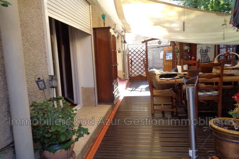 Photo Appartement Toulon   achat appartement  2 pièces   47m²