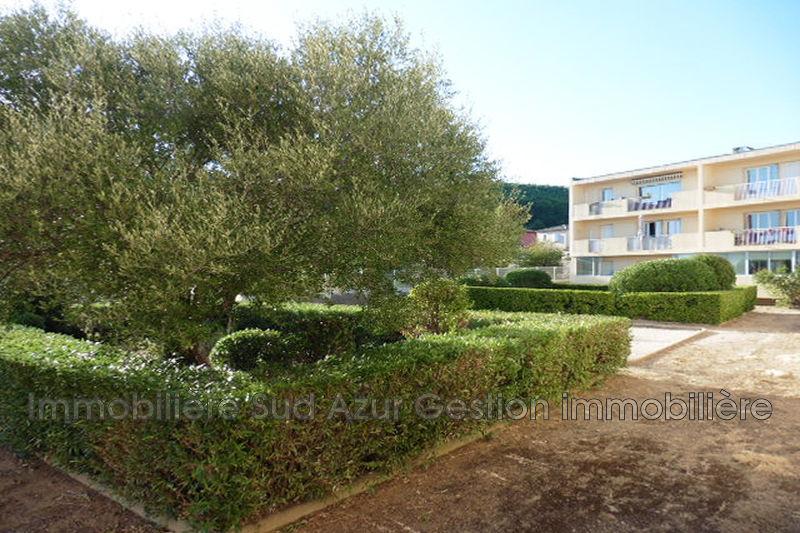 Photo Appartement La Farlède   achat appartement  2 pièces   54m²