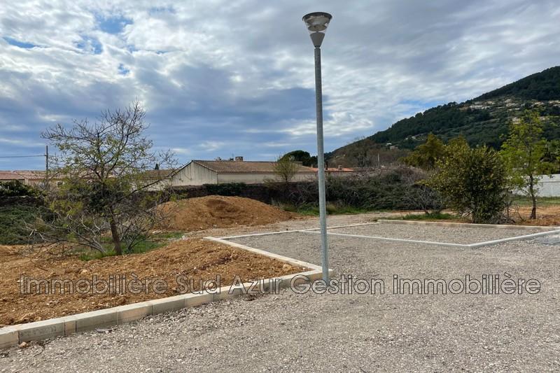 Photo n°1 - Vente terrain Solliès-Pont 83210 - 300 000 €