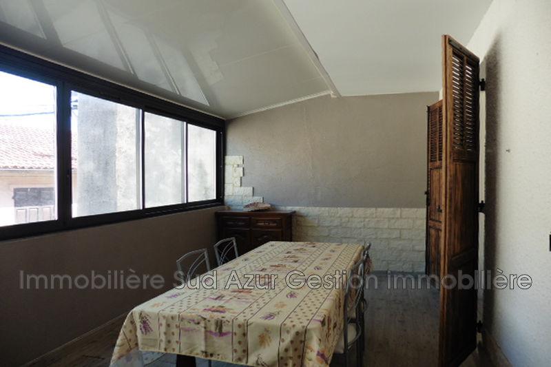 Photo Appartement La Farlède   achat appartement  3 pièces   61m²