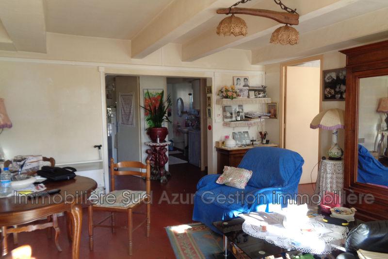 Photo n°2 - Vente appartement Solliès-Pont 83210 - 108 000 €