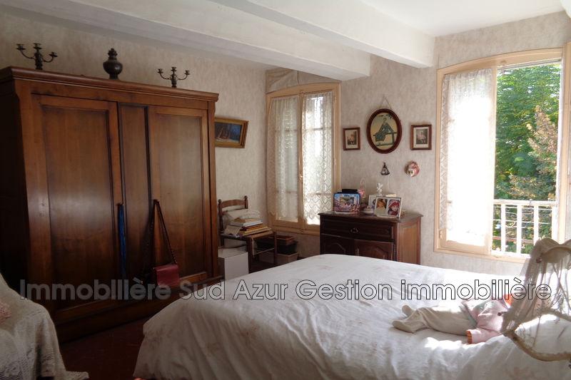 Photo n°3 - Vente appartement Solliès-Pont 83210 - 108 000 €
