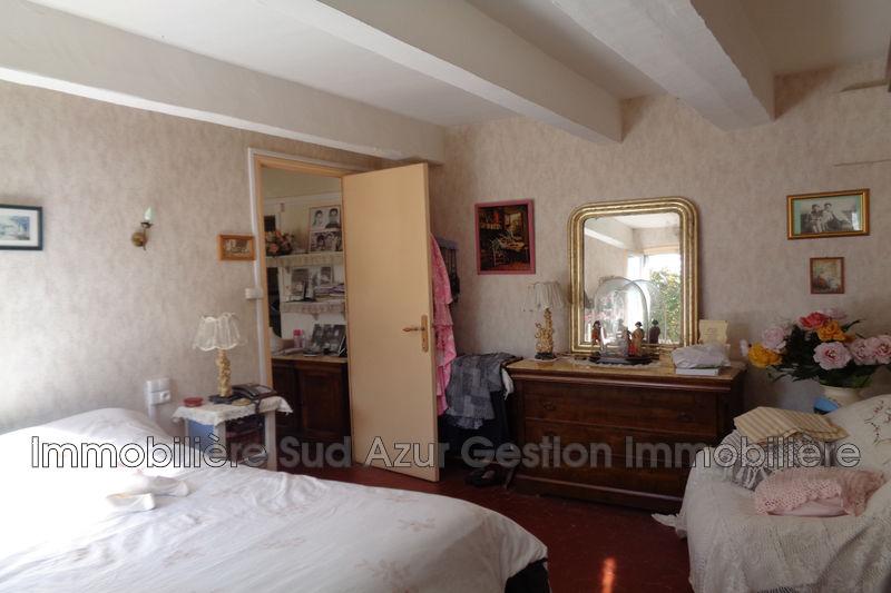 Photo n°4 - Vente appartement Solliès-Pont 83210 - 108 000 €