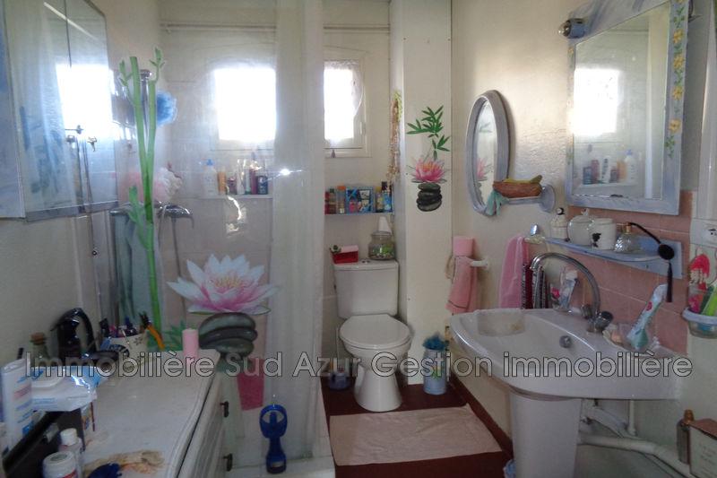 Photo n°5 - Vente appartement Solliès-Pont 83210 - 108 000 €