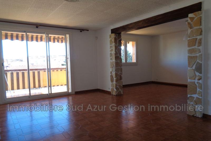 Photo n°4 - Vente appartement Solliès-Pont 83210 - 240 000 €
