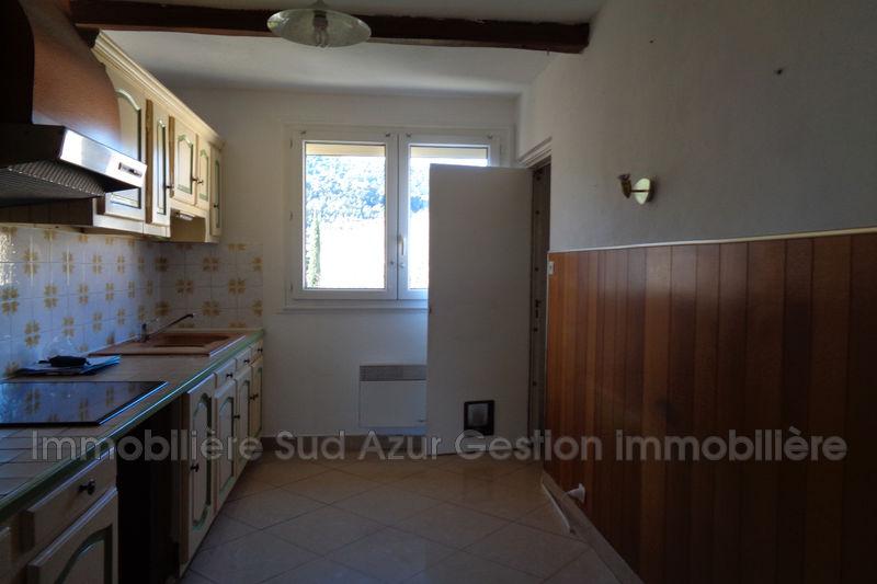 Photo n°8 - Vente appartement Solliès-Pont 83210 - 240 000 €