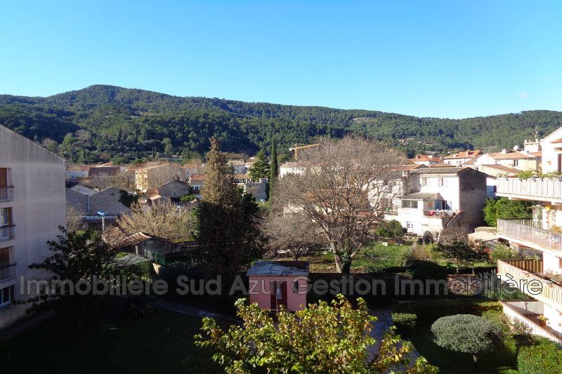 Photo n°7 - Vente appartement Solliès-Pont 83210 - 240 000 €