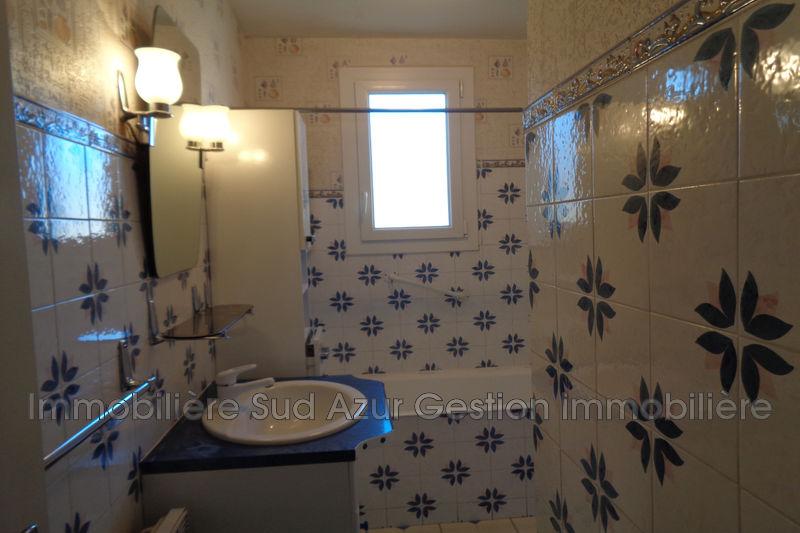 Photo n°9 - Vente appartement Solliès-Pont 83210 - 240 000 €