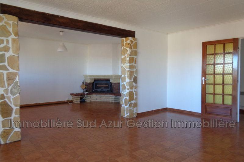 Photo n°10 - Vente appartement Solliès-Pont 83210 - 240 000 €