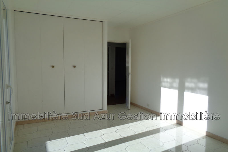 Photo n°11 - Vente appartement Solliès-Pont 83210 - 240 000 €