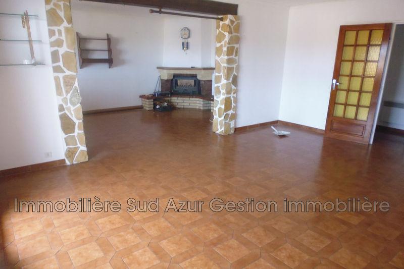 Photo n°5 - Vente appartement Solliès-Pont 83210 - 240 000 €