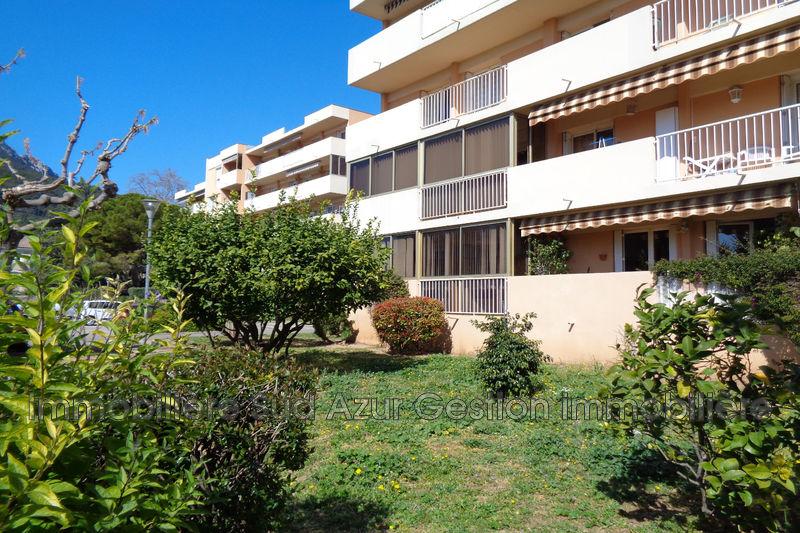 Photo n°1 - Vente appartement La Valette-du-Var 83160 - 180 000 €