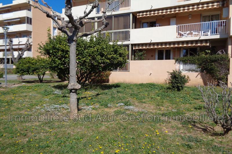 Photo n°2 - Vente appartement La Valette-du-Var 83160 - 190 000 €