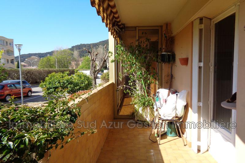 Photo n°3 - Vente appartement La Valette-du-Var 83160 - 190 000 €