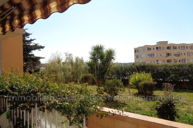 Photo n°4 - Vente appartement La Valette-du-Var 83160 - 180 000 €