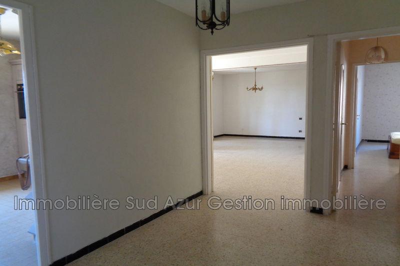 Photo n°5 - Vente appartement La Valette-du-Var 83160 - 180 000 €